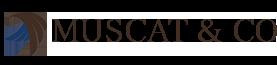 Muscat & Co logo